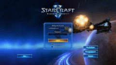 00F0000002369362-photo-starcraft-ii-wings-of-liberty.jpg