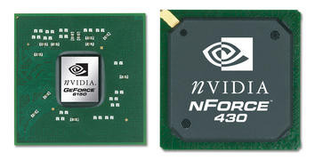 000000B400207102-photo-chipset-nvidia-geforce-6150-nforce-430.jpg