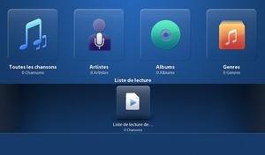 012c000004359536-photo-blackberry-playbook-musique-accueil.jpg