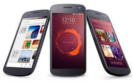 01C2000005635862-photo-ubuntu-phone.jpg