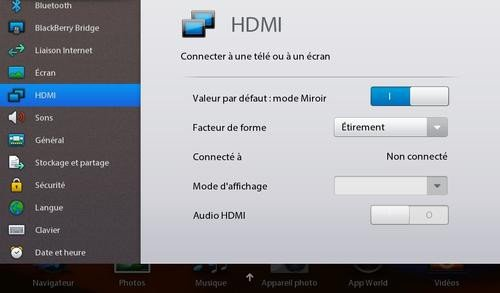 01f4000004359534-photo-blackberry-playbook-hdmi.jpg