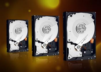 04141678-photo-logo-comparo-disques-durs.jpg
