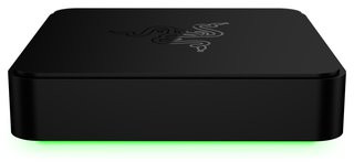 0140000007460409-photo-micro-console-razer.jpg