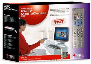 000000DC00118643-photo-pinnacle-pctv-mediacenter-200i.jpg