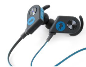 000000DC08549066-photo-freshebuds-pro-magnetic-bluetooth-earbuds.jpg