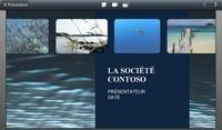 00c8000004359554-photo-blackberry-playbook-presetations-to-go.jpg