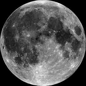 01F4000008547480-photo-lune.jpg