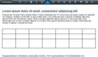 00c8000004359530-photo-blackberry-playbook-documents-to-go.jpg