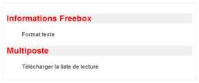 0120000006697928-photo-interface-web-sur-freebox-v5.jpg