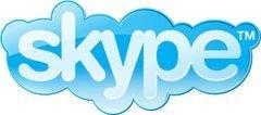 00f0000000528866-photo-t-l-phonez-gratuitement-skype-logo.jpg