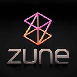 00FA000003634406-photo-logo-zune.jpg