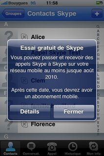 0000014003237734-photo-skype-pour-iphone-2-0.jpg
