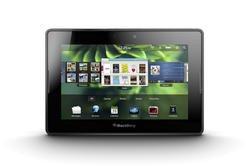 00fa000004104988-photo-rim-blackberry-playbook.jpg