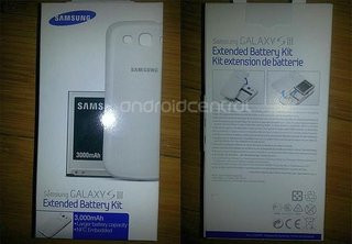 0140000005634076-photo-kit-extension-de-batterie-samsung-galaxy-s-iii.jpg