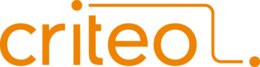 0104000004906712-photo-criteo-logo.jpg