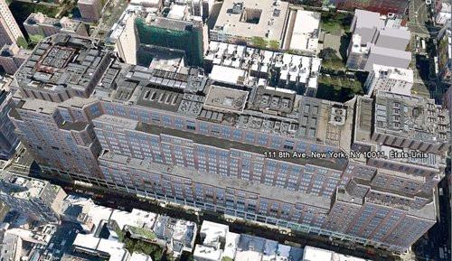 01F4000003868240-photo-google-111-8th-avenue-nyc.jpg