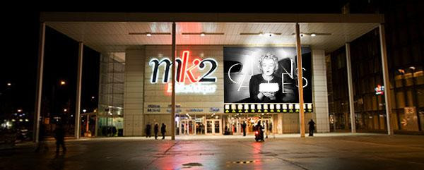 08598360-photo-mk2-cinema.jpg