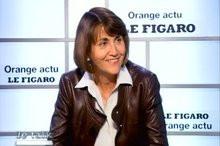 00DC000002020792-photo-christine-albanel-invit-e-du-talk-orange-le-figaro.jpg