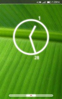 00C8000004801036-photo-ubuntu-mobile-concept-1.jpg