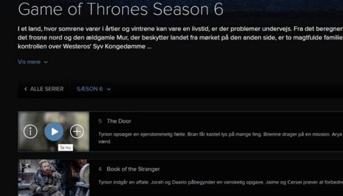 01F4000008449554-photo-game-of-thrones-hbo-nordic.jpg