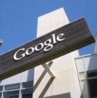 008C000007960841-photo-google-logo-gb-sq.jpg