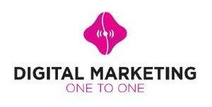012c000006619782-photo-digital-marketing.jpg