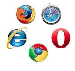 01c2000004781780-photo-navigateurs-logo-sq-gb.jpg