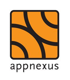 00F0000005688024-photo-appnexus.jpg