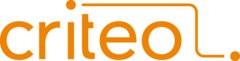 00F0000004906712-photo-criteo-logo.jpg