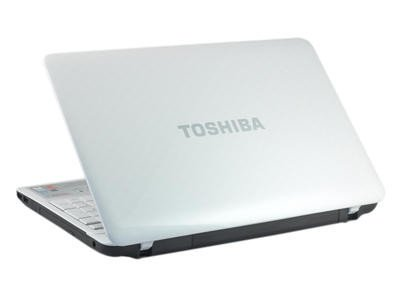 0190000004504420-photo-toshiba-l755.jpg
