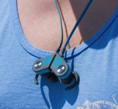000000dc08549068-photo-freshebuds-pro-magnetic-bluetooth-earbuds.jpg