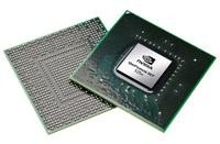 00c8000004521412-photo-geforce-gt-525m.jpg