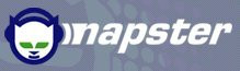 00DB000000045098-photo-napster-logo.jpg