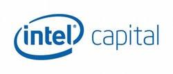 00FA000003744204-photo-intel-capital-logo.jpg