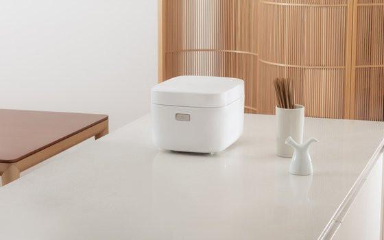 0230000008398116-photo-mi-induction-heating-pressure-rice-cooker.jpg