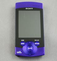 000000C802787758-photo-sony-walkman-s540.jpg