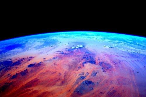 01f4000008367110-photo-scott-kelly-un-an-dans-l-espace.jpg