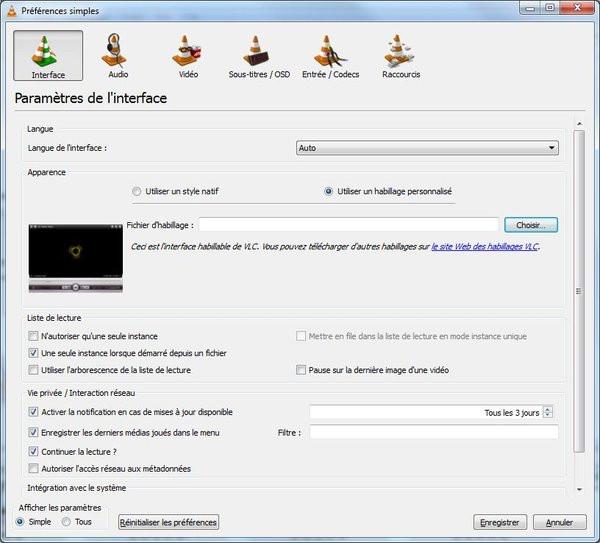 0258000008428098-photo-trucs-et-astuces-vlc-interface-et-navigation.jpg