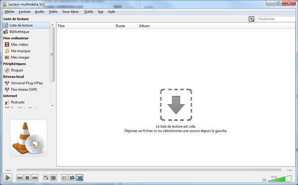 0258000008428100-photo-trucs-et-astuces-vlc-interface-et-navigation.jpg