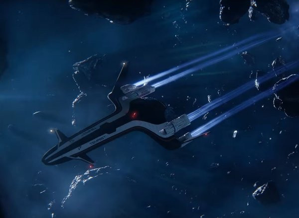 0258000008630442-photo-mass-effect-ces-trailer-1.jpg