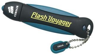 0140000004047424-photo-corsair-flash-voyager.jpg