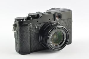 012C000004816622-photo-fujifilm-x10-0.jpg