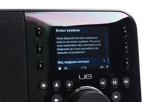 012c000005487287-photo-logitech-ue-smart-radio-message-erreur.jpg