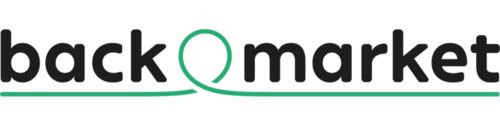 01F4000008725338-photo-logo-back-market.jpg