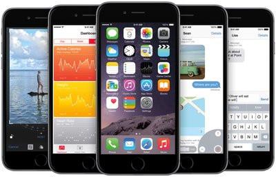 0190000007623373-photo-apple-ios-8.jpg