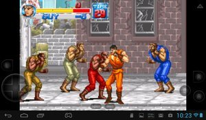012c000005619702-photo-test-archos-gamepad-clubic.jpg