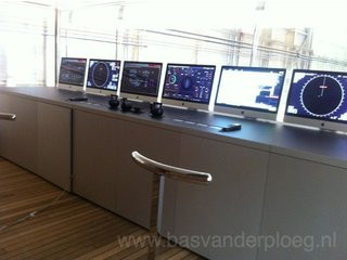 0140000005485059-photo-venus-yacht-de-steve-jobs.jpg