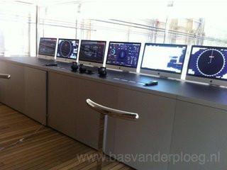 0140000005485059-photo-venus-yacht-de-steve-jobs.jpg