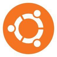 00c3000003776856-photo-ubuntu-logo-sq-gb.jpg