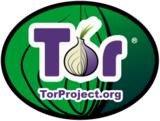 00a0000003948766-photo-logo-tor.jpg